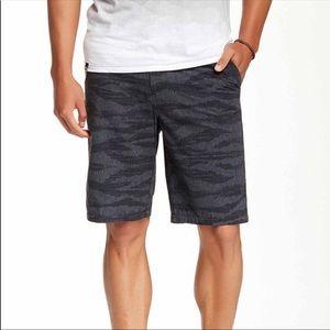 Micros Lisbon Shorts
